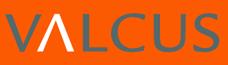 VALCUS | management consultants & ontwerpers voor business en informatievoorziening op internet & mobiel