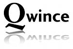 Qwince logo