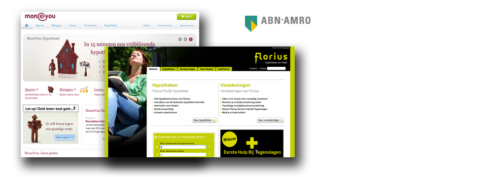 abnamro2011